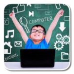 【話題沸騰自分でものづくり】プログラミングが子供達に人気?消費社会から自分で作る時代に!