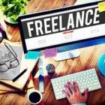 それでもフリーランス目指しますか?独立・起業を志す人にまず読んで欲しい記事