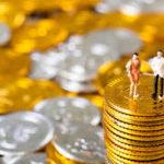 【学校では教えてくれない】お金の本質・「物々交換」ではなく「信用」から始まった!!