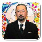 【芸術家の村上隆】世界で勝つには、勘・挨拶・執念!アートの世界で、僕が生き残れている理由