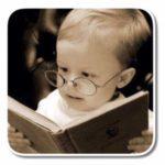 【本が聞こえる?】本を読むときに頭の中で「声」が聞こえる?