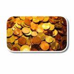 【お金の本質】自分が稼げば稼ぐほど世の中の富は増える!?