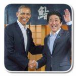 【すきやばし二郎】小野次郎の伝説の寿司職人の寿司!元米国大統領オバマも絶賛!