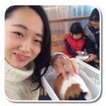 【就活生必見!】現在玉川大学4年生iyoちゃんが語る就活の面接突破の極意を紹介!