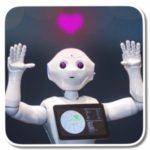 AIに必ず奪われる仕事!会社に属することなく個人で生きていく世界へ!