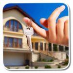 あなたは家を購入する派?賃貸派?絶対に家は1000%買ってはいけない!
