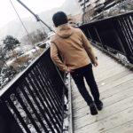 【本日の一言・スガツヨ・2019年12月1日(日)】
