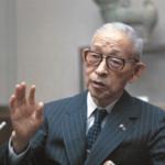 【日報×ToDoリスト・スガヤツヨシ・2019年3月30日(月)】