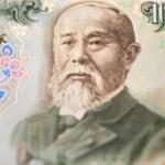 【日報×ToDoリスト・スガヤツヨシ・2019年4月15(月)】
