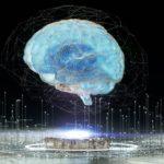 情報社会の原動力となり、力となるのは、知識である。