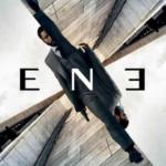 「TENET(テネット)」9月18日公開される映画が超楽しみすぎる
