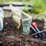 【僕のメモ帳的な記事】収穫逓減の法則を理解し仕事の生産性を上げよう!