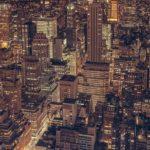 行動経済学者ダニエルカーネマンから学んだ10個の理論をご紹介!