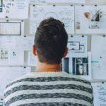 起業に向いている人の特徴を紹介!どんな人が目標を達成するのか?