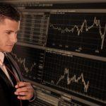 投資家Mさんから学んだ13のこと!行動経済学の極意とお金の真理について