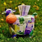 お金を稼ぐ方法は節約が鍵?「年収思考」ではなく「資産思考」が大切な訳