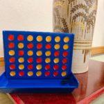 温泉旅館にあるレトロゲームから学んだビジネスに共通すること