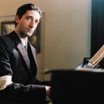 戦場のピアニストから学んだ生き様!いつの時代もポジティブエネルギーが未来を切り開く