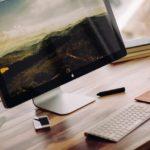 『サイト作成・ブログ』の収益化は時給労働で考えてはいけない理由とは?