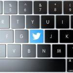 効率的に情報収集する方法は「分野別にツイッターアカウント」を作ること