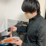 「料理はデザインだ!」最近料理のレパートリーが増えたので紹介!