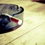 禁煙とダイエットの同時並行は結構メンタル鍛えられますね!